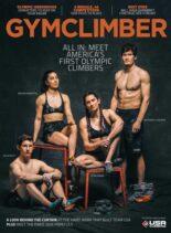 Gym Climber – Issue 9 – Summer 2021