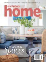 Northshore Home Magazine – April 2021