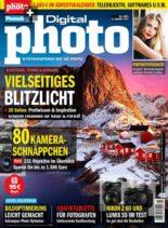 Digital Photo Magazin – Januar 2021