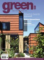 Green Magazine – May 2021