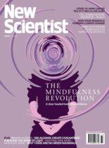 New Scientist International Edition – June 05, 2021