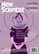 New Scientist – June 05, 2021
