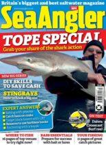 Sea Angler – May 2021