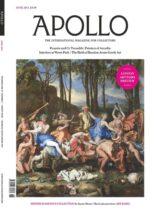 Apollo Magazine – June 2011