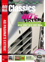 AutoWeek Classics Netherlands – mei 2021