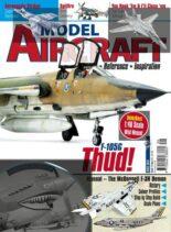 Model Aircraft – June 2021