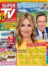 Super TV – 03 Juni 2021