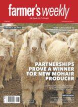 Farmer's Weekly – 11 June 2021