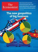 The Economist UK Edition – June 05, 2021
