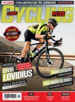 CyclingPlus – 03 juni 2021