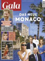 Gala Germany – 02 Juni 2021