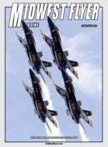 Midwest Flyer – June-July 2021
