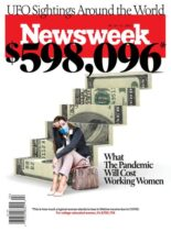 Newsweek USA – June 04, 2021