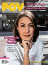 POV Magazine – April 2021