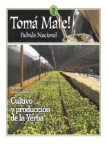 Toma Mate – abril 2021