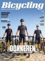 Bicycling – maart 2021