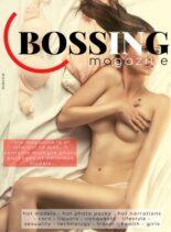 Bossing Magazine – May 2020