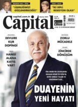 Capital – 01 Haziran 2021