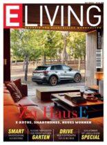 E Living – Juni 2021
