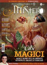Mistero Magazine – aprile 2021