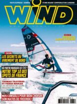 Wind Magazine – N 435 2021