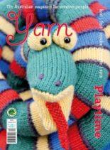 Yarn – Issue 62 – June 2021