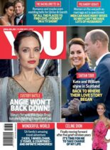 You South Africa – 10 June 2021