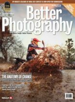 Better Photography – May 2021