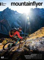 Mountain Flyer – Number 65 – Summer 2020