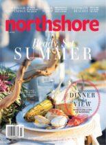 Northshore Magazine – June 2021