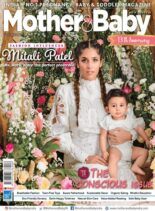 Mother & Baby India – June 2021