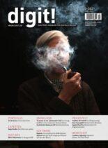 Digit! Germany – Juni-Juli 2021