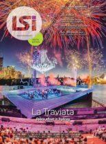Light & Sound International – June 2021