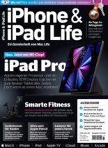 iPhone & iPadLife – Marz 2021