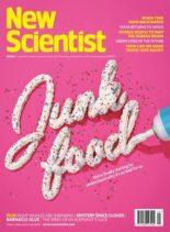 New Scientist Australian Edition – 12 June 2021