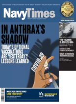 Navy Times – 14 June 2021