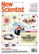 New Scientist International Edition – June 19, 2021
