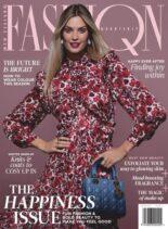 Fashion Quarterly – June 2021