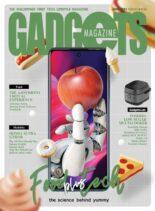 Gadgets Magazine – June 2021