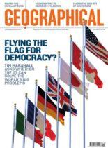 Geographical – Volume 93 N 6 – June 2021