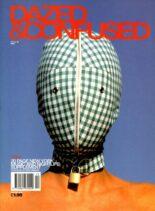 Dazed Magazine – Issue 06
