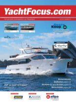 YachtFocus Magazine – 02 juli 2021