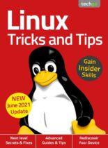 Linux For Beginners – June 2021