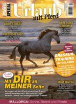 Mein Pferd – 29 Juni 2021