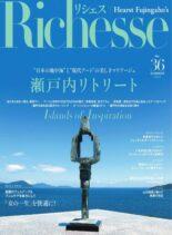 C Richesse – 2021-06-01