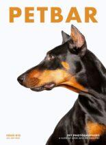 Petbar – July 2021