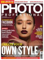 Professional Photo – Issue 86 – 17 October 2013
