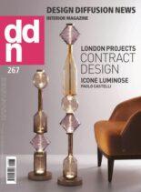 DDN Design Diffusion News – giugno 2021