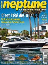 Neptune France – juillet 2021