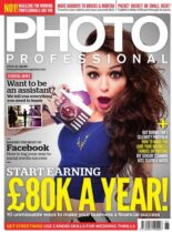 Professional Photo – Issue 85 – 19 September 2013